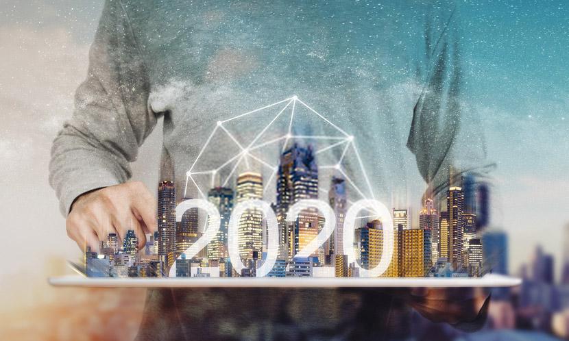Ui Ux Design Trends 2020